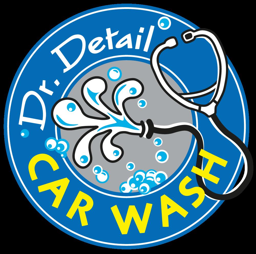 Dr. Detail Hand Car Wash