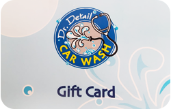 bg-gift-card